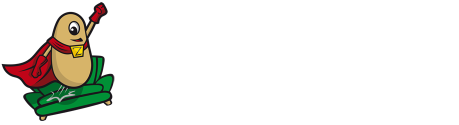 CouchPotatoZ
