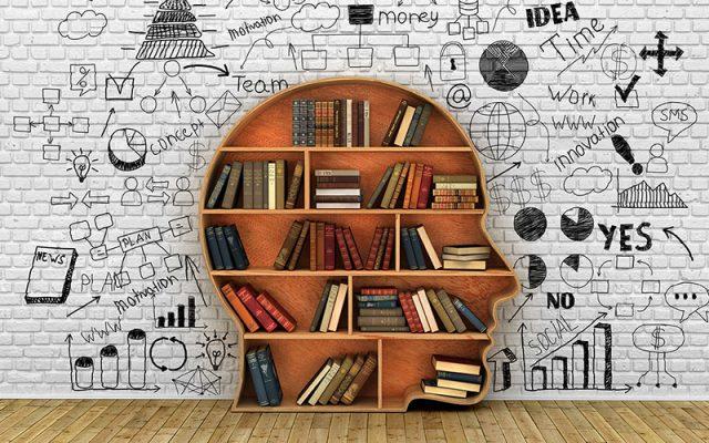 CouchPotatoZ - und Wissen